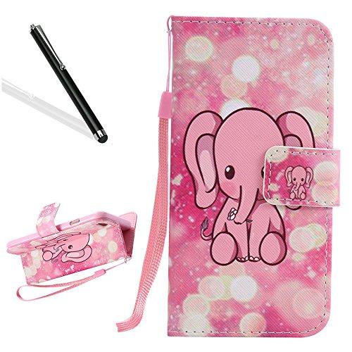 galaxy-s7-edge-wallet-casehandytasche-fur-samsung-s7-edgeleeook-retro-elegant-cute-lovely-rosa-karik