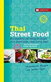 Thai Street...