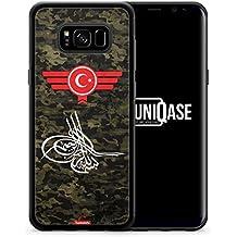 Suchergebnis Auf Amazonde Für Ebay Oder Samsung Galaxy Hülle Flagge