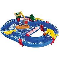 AquaPlay 8700001501 - Parque de Agua