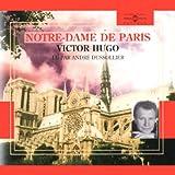 Notre-Dame de Paris - 36,50 €