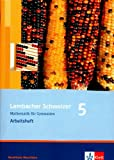 ISBN 3127344562