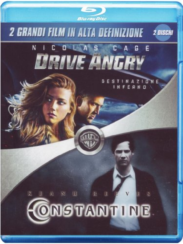 drive-angry-constantine-blu-ray-import-anglais