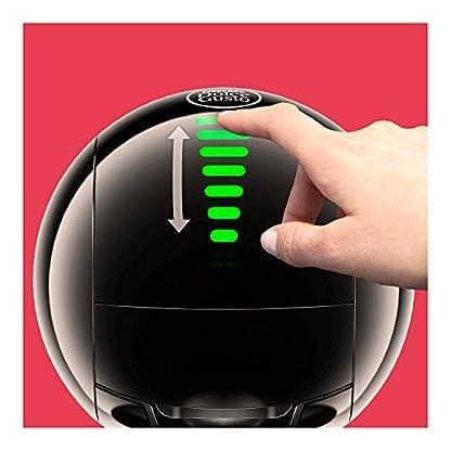 DeLonghi-EDG-Nescaf-Dolce-Gusto-Stelia-Kaffeekapselmaschine-automatisch