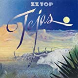 Zz Top: Tejas [Re-Issue] (Audio CD)