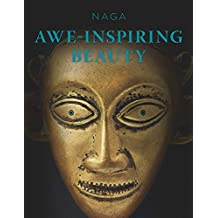 NAGA: Awe-Inspiring Beauty