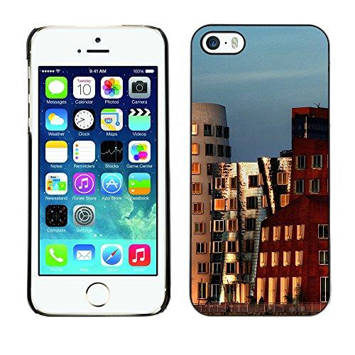 hlle-case-schutzhlle-cover-premium-case-f00008773-gebude-apple-iphone-5-5s-5g