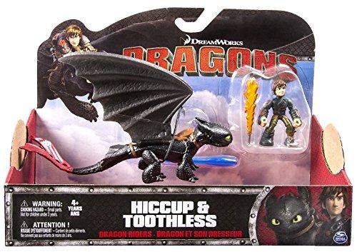 dreamworks-dragons-jinetes-de-dragon-hipo-y-desdentado