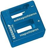 GEDORE Magnetisiergerät, 1 Stück, 149