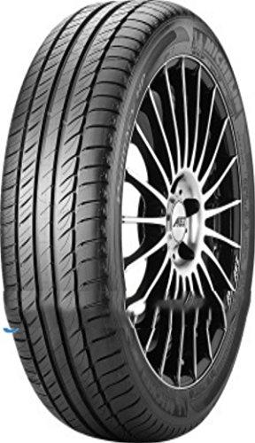 Pneumatici estivi Michelin PRIMACY HP 225/55 R16 95W