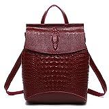 Best adidas venta de ropa para mujer - (JVP1092-R) 3-way sac à bandoulière en peau de Review