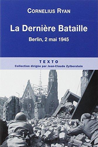 la-dernire-bataille-2-mai-1945-la-chute-de-berlin