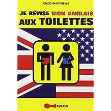 Amazon.fr : Apprendre l'anglais : Livres