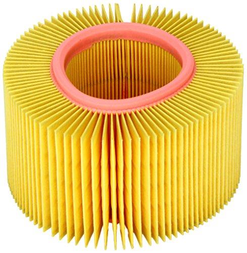 Preisvergleich Produktbild Mann Filter C1552 Luftfilter