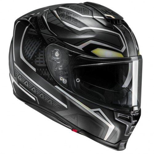 HJC 14377508 Casco de Moto