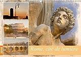 Rome, Cite De Lumiere 2018: Aquarelles De Rome