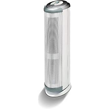5b8b578ab30f48 Inventor Natura Air Purifier with True HEPA   Active-Carbon Ioniser ...