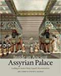 Inside an Ancient Assyrian Palace: Lo...