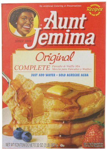 aunt-jemima-complete-pancake-and-waffle-mix-907-g-pack-of-2