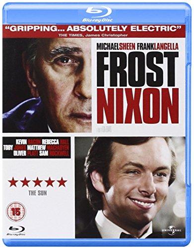 frost-nixon-dvd-2008