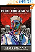 #7: The Port Chicago 50: Disaster, Mutiny, and the Fight for Civil Rights