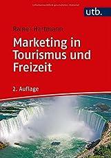 Marketing in Tourismus und Freizeit