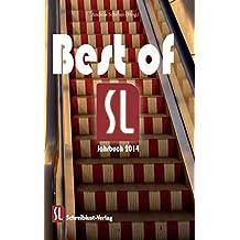 Best of - SL-Jahrbuch 2014