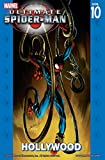 Image de Ultimate Spider-Man Vol. 10: Hollywood