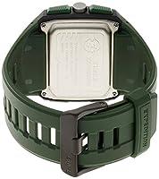 Timex TW4B02600 Reloj de Hombres de Timex