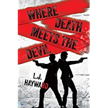 Where Death Meets the Devil