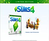 Die Sims 4 (Limited Edition)