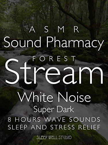 asmr-forest-stream-white-noise-super-dark-8-hours-water-sounds-sleep-and-stress-relief