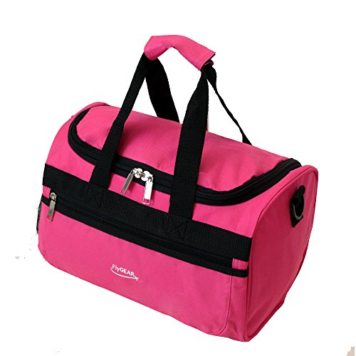 super-lightweight-ryanair-compliant-second-hand-luggage-cabin-travel-bag-fits-35-x-20-x-20cm-pink