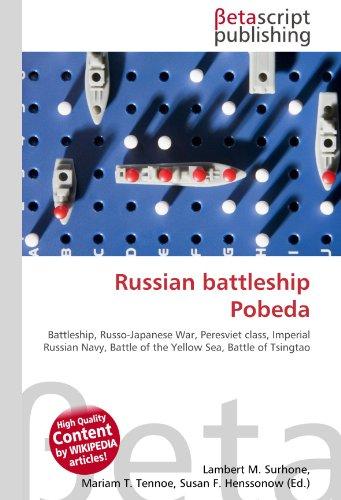 russian-battleship-pobeda-battleship-russo-japanese-war-peresviet-class-imperial-russian-navy-battle