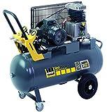 Schneider Kompressor UNM 510-10-90 DX