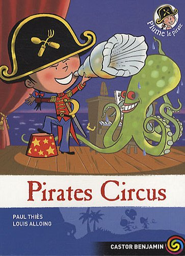 """<a href=""""/node/19559"""">Pirates Circus</a>"""