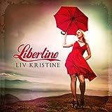 Songtexte von Liv Kristine - Libertine