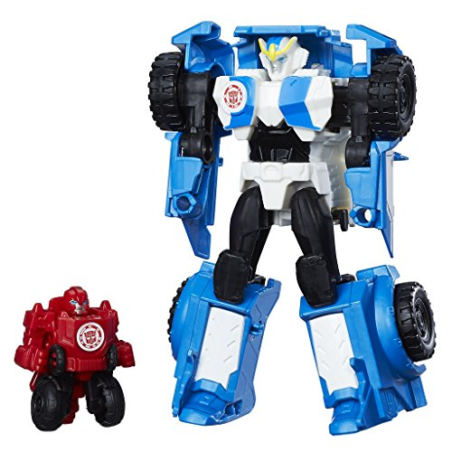 transformers-c0655el20-rid-combiner-force-activator-combiners-strong-arm-and-trick-out-figure