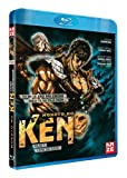 Hokuto No ken, film 1 - L'ère de Raoh [Blu-ray]