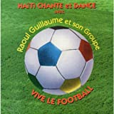Vive Le Foot-Ball