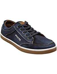Vostro ROME-13-Casual Shoes For Men