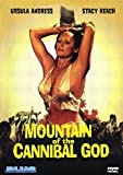 Mountain of the Cannibal God [1978] [DVD] [2007] [US Import]