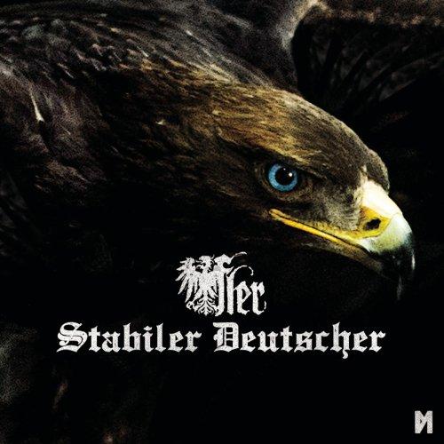 Stabiler Deutscher (Instrumental)