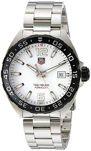 TAG-Heuer-Mens-WAZ1111BA0875-Formula-1-Stainless-Steel-Bracelet-Watch