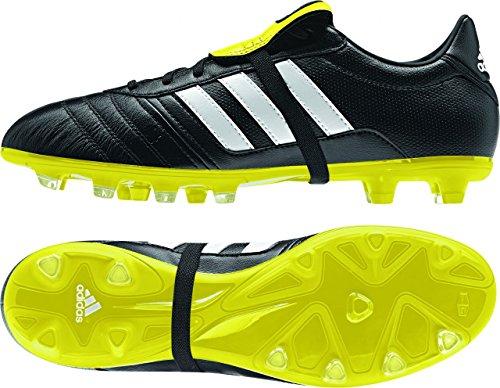 adidas Gloro FG Herren Fußballschuhe BLAU/RUNWHT