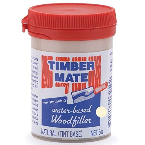 timbermate-wood-filler-water-based-8oz-natural-by-timbermate