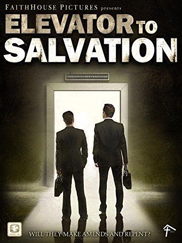 Divination Elevator to Salvation