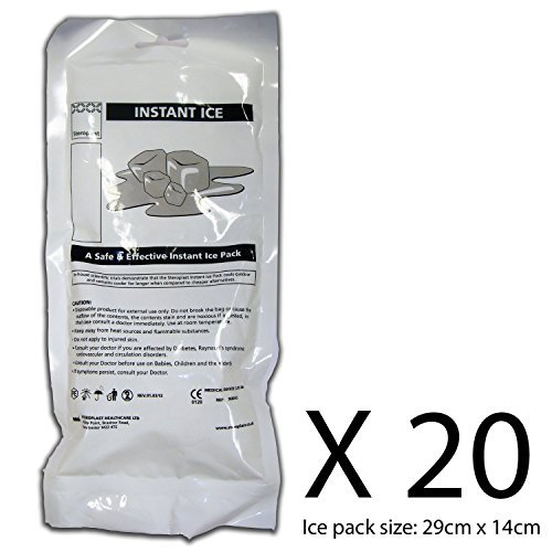 instant-long-ice-packs-disposable-x-20