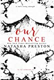 Our Chance (Chance Series Book 2)