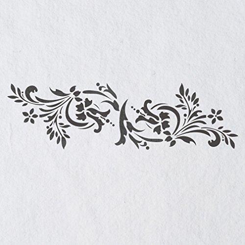 j-boutique-schablonen-wand-schablonen-borduren-schablone-muster-083-wiederverwendbar-vorlage-fur-diy